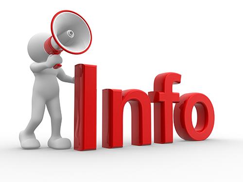 """Résultat de recherche d'images pour """"info"""""""